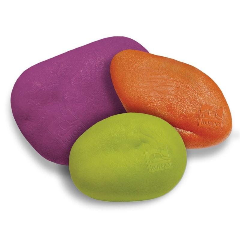 Skipping Stones (Pierres à Ricochets) 2 conditionnements