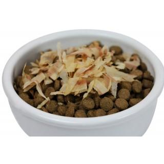 Chips de thon pour chats (Cat Caviar) 12 g