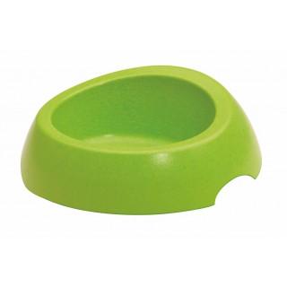 Bio bowl gamelle pour chien