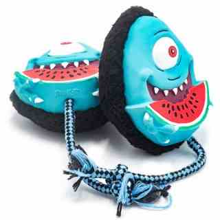 Jouets câlins Max & Molly (Cool Design Snuggles Toys)
