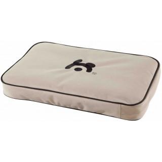 -10% Matelas semi-souple de repos (Maelson Lounge Mat) 3 dim.