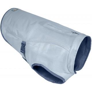 Gilet rafraîchissant Kurgo (Core Cooling Vest) 4 tailles