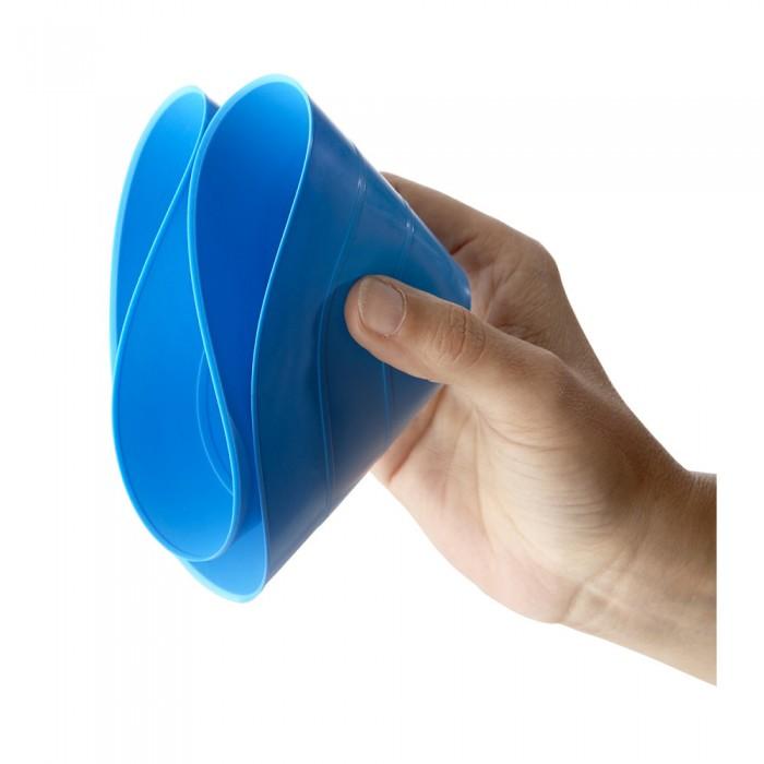 Kit de 20 coupelles de délimitation extra-souples