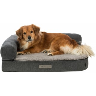 Canapé d'angle orthopédique – Vital Sofa Bendson (2 tailles)