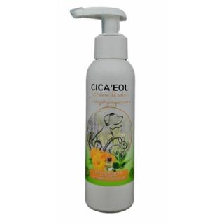 Cica'eol – Pommade cicatrisante – 125 ml