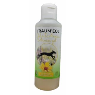 Traum'eol – Gel à l'arnica – 250 ml