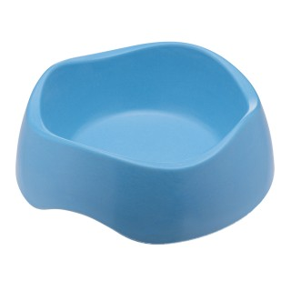 Beco bowl bambou gamelle chien