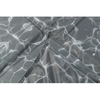 Matelas rafraîchissant Soft - 4 tailles - (Soft Cooling Mat)