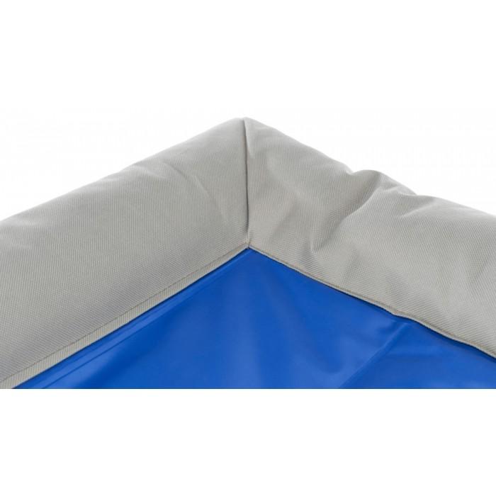 Coussin rafraîchissant - 3 tailles - (Cool Dreamer Mat)