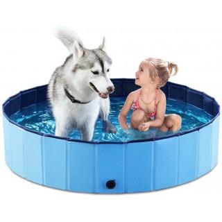 Piscine pour chiens CoolPets - 3 tailles