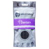Meatsnax dental