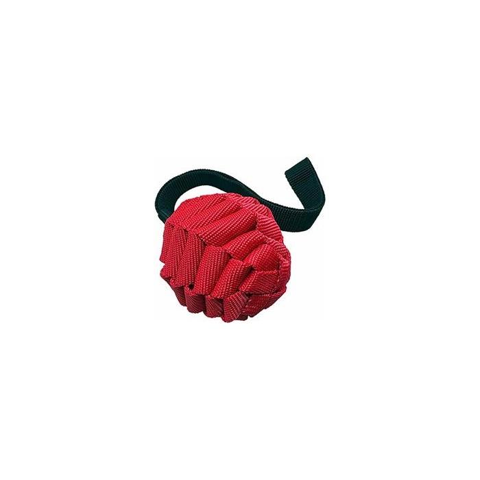 Jouet flottant Bombe Cerise (Twisted Chews Cherry Bomb)