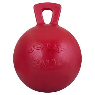 Jolly Ball pour Chevaux et Chiens (Diamètre 20 cm)