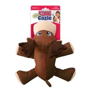 Kong Cozie Elan (Max Moose)