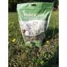 Snack'Eol – Friandises pour chevaux aux plantes (1250 g)