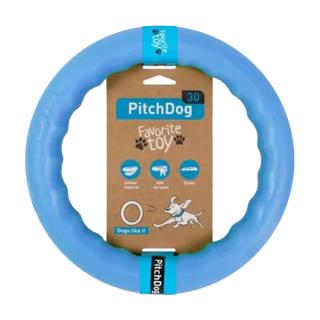 Anneau PitchDog (2 diamètres)