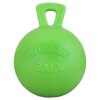 Jolly Ball pour Chevaux et Grands Chiens (Diamètre 25 cm)