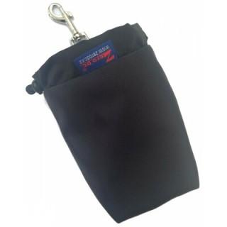 Sac à friandises — ZeroDC Dog Treat Bag (Taille unique / 8 couleurs)