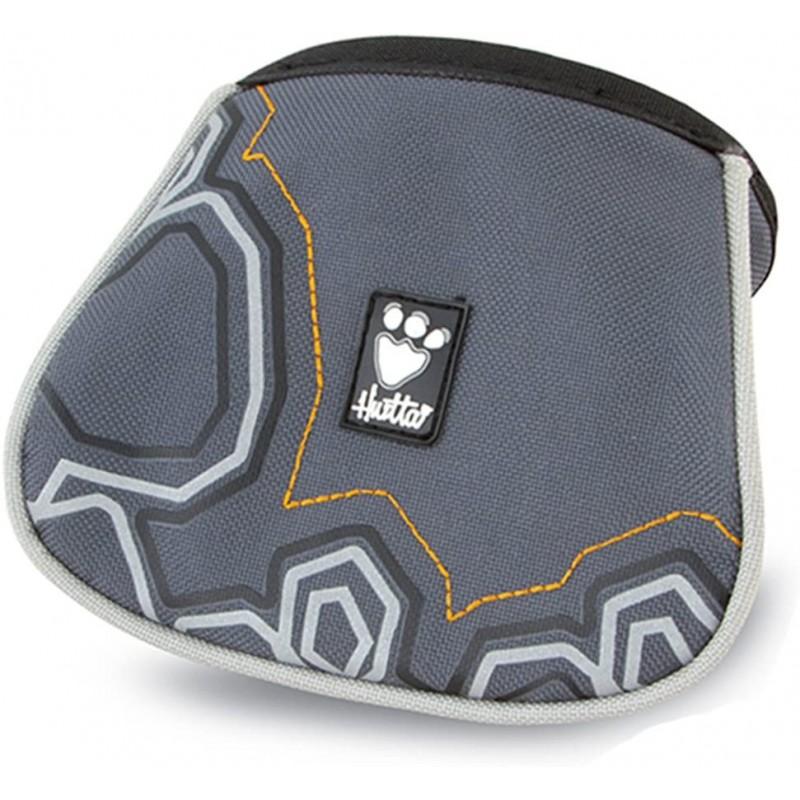 Pochette sportive pour friandises (Hurtta Trick Pocket)