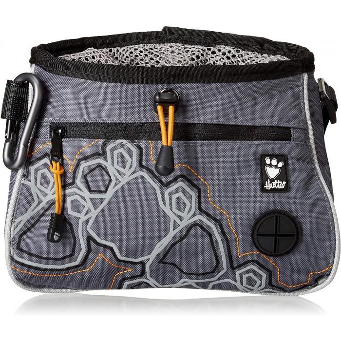 Sac à friandises Spécial randonnée (Hurtta Bounty Bag)