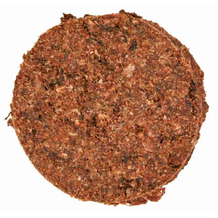 Galette de panse de bœuf séchée (45 g)