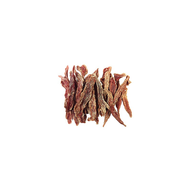Filets de Canard (70 g)