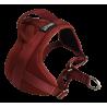Nouvelle Collection – Harnais Animalin® AUTOMNE – Bordeaux (6 tailles)