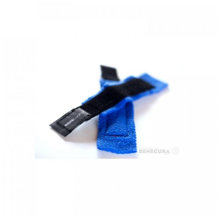 Bande Patte TTouch (avec Velcro) 6 tailles