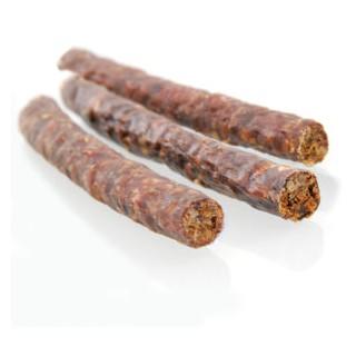 Sticks Bioli à la panse verte (180 g)