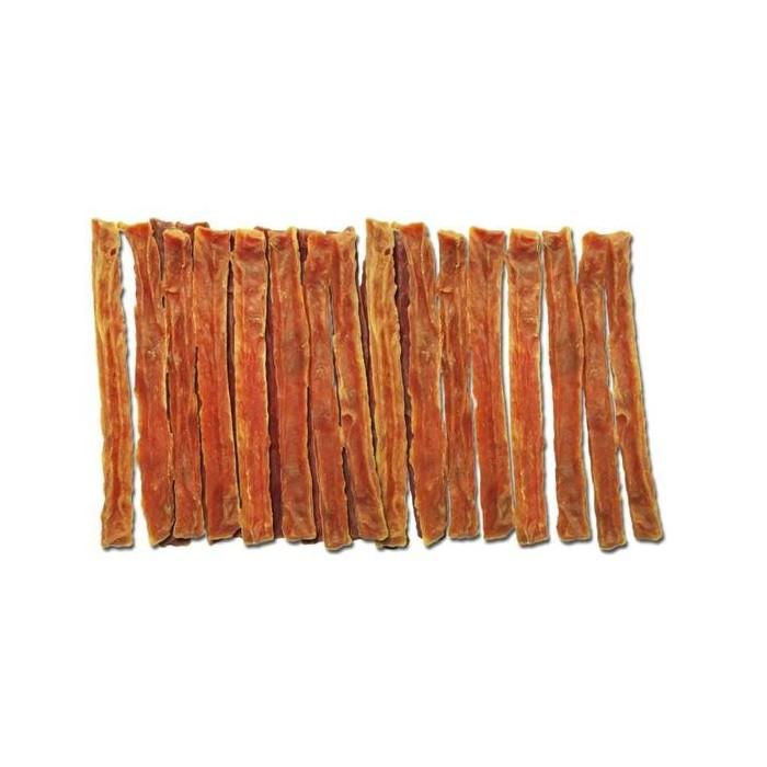 Natural Snack Poulet ou Canard (Aiguillettes)