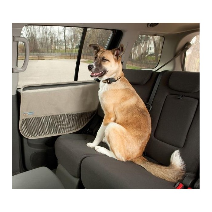 Protections pour portière (Kurgo Car Door Guard)