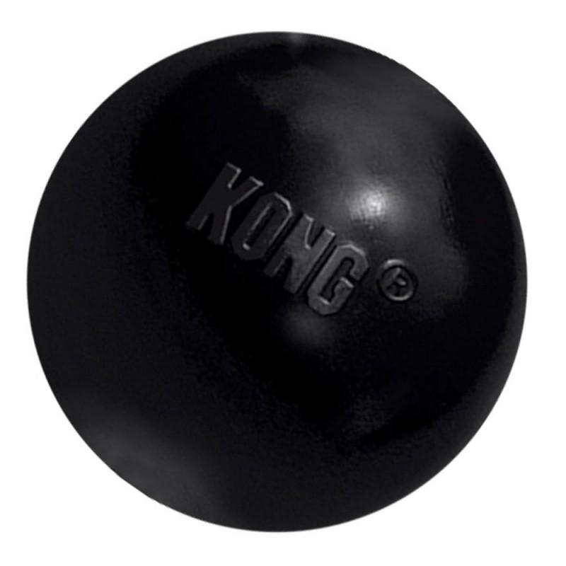 Balle Kong Noire (Extreme Kong Ball)
