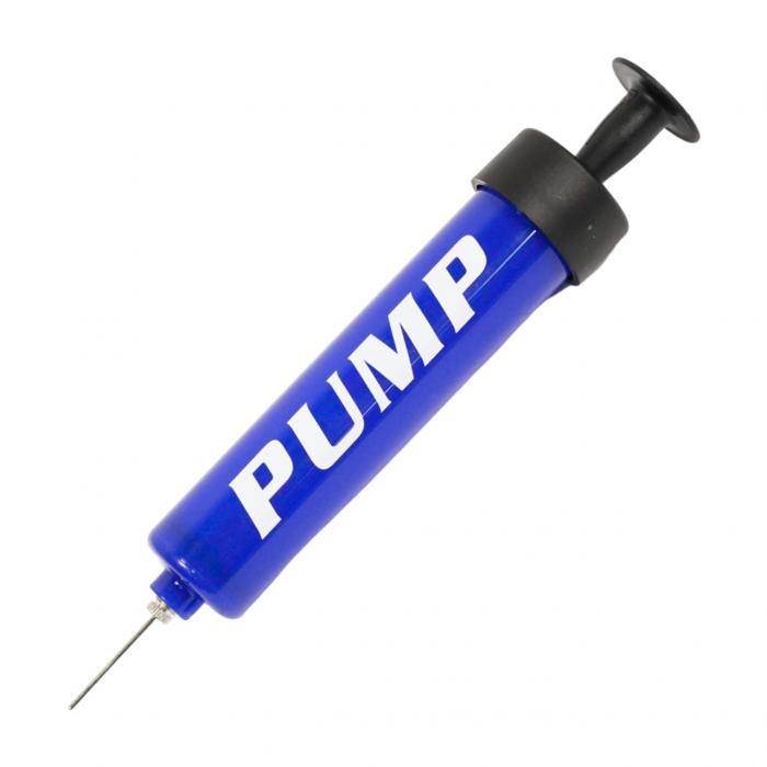 Pompe à aiguille (Blue-9 Propel Air Pump)