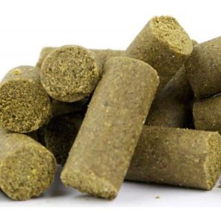 Petits Snacks aux plantes Hokamix30 (400 et 800 g)