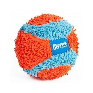 Balle Soft (Chuckit! Indoor Ball)