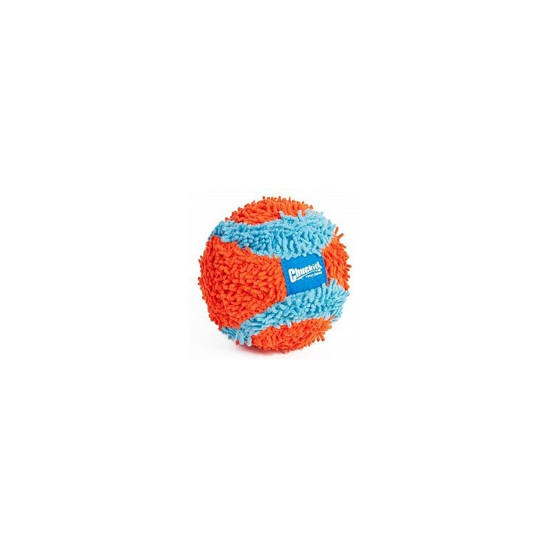 Balle Soft  Chuckit Indoor Ball