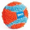 Balle Soft  Chuckit Indoor Ball