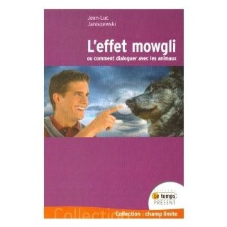 NOUVEAUTE - L?Effet Mowgli