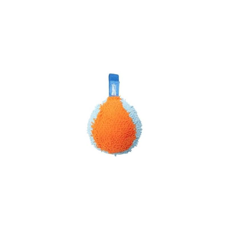 Shaker Soft  Chuckit Indoor Shaker