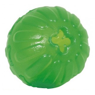 Balle Fluo