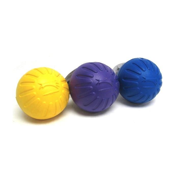Fun Balle (Fantastic DuraFoam Ball)