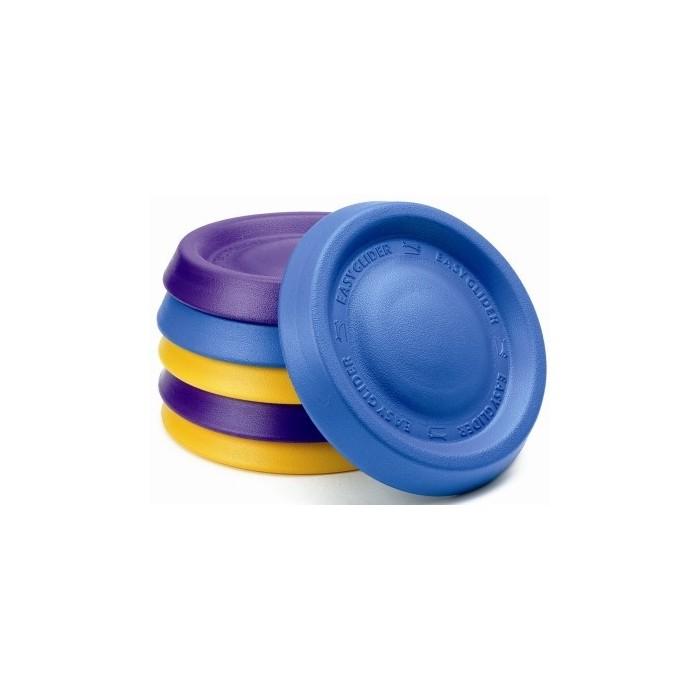 Frisbee Light (Easy Glider Durafoam)