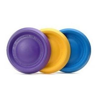 Frisbee Light