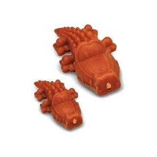 Funny Crocos