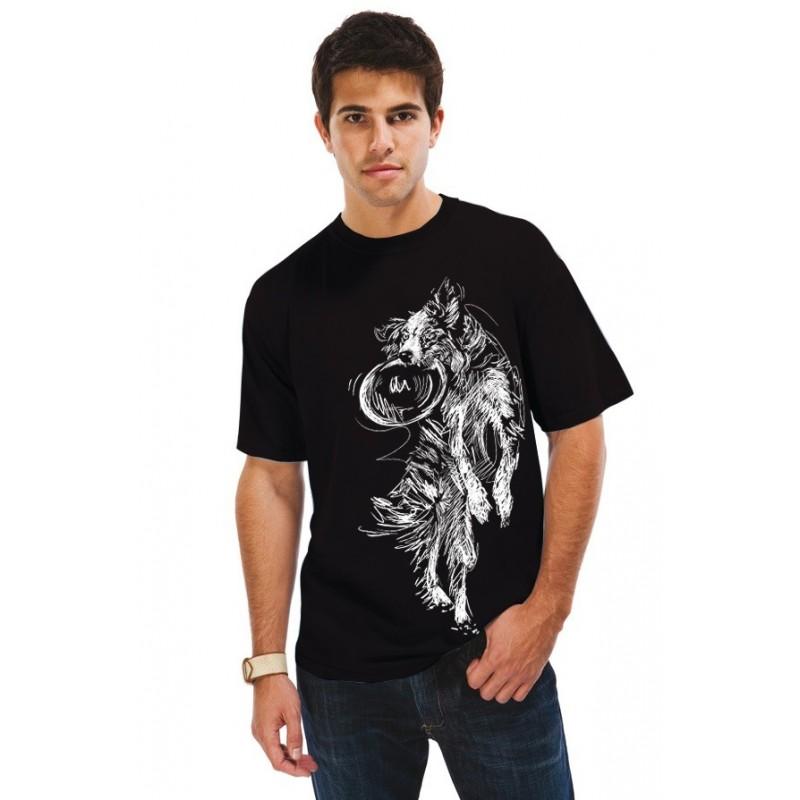 T-Shirt DogandDog
