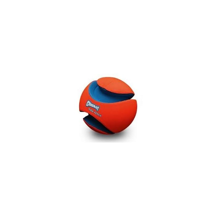 Ballon Kick Fetch (Chuckit! Kick Fetch)