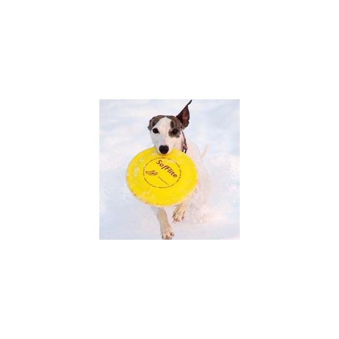 Frisbee SofFlite
