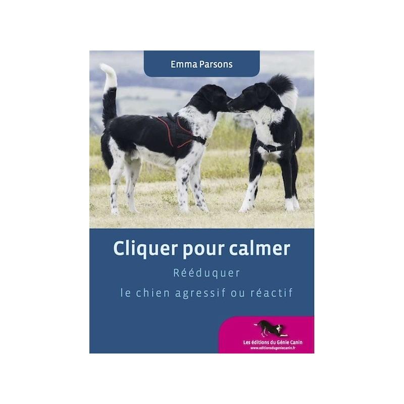 """""""Cliquez pour Calmer"""""""