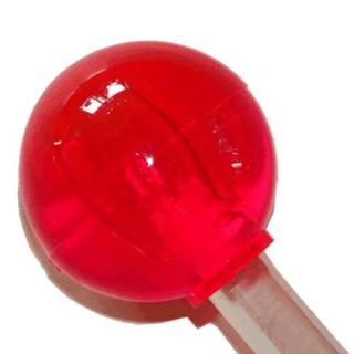 Lollipop baguette cible