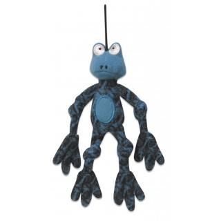 Henri (Frog XBrace)